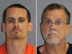 Sluts in Port Orange, Florida