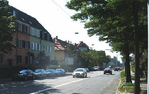 Buy Girls in Zuerich (Kreis 6) / Unterstrass, Zurich