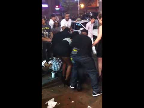 Where  buy  a prostitutes in Daejeon, South Korea