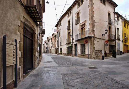 Find Whores in Caldes de Montbui, Catalonia