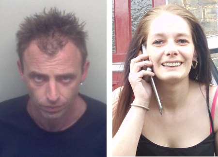 Phone numbers of Whores in Whitstable, United Kingdom