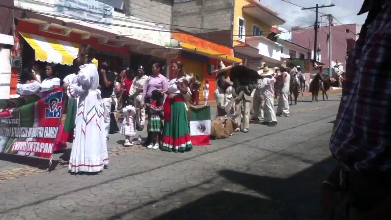 Ixtapan de la Sal (MX) hookers