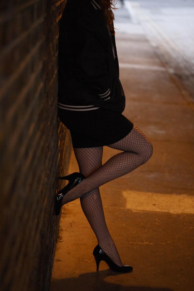 Buy Prostitutes in Runcorn (GB)