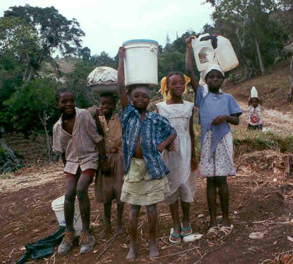 Prostitutes in Ducos, Martinique