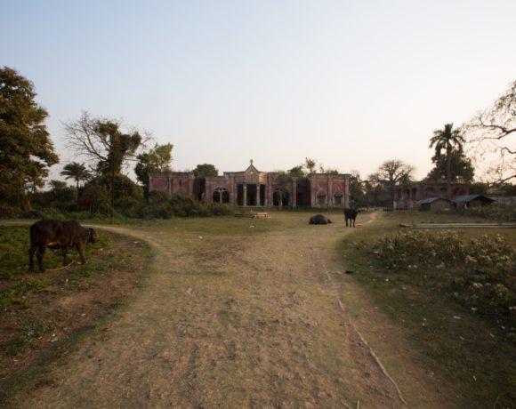 Bhagalpur, India escort