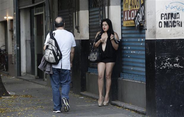 Where  find  a whores in Venustiano Carranza (MX)