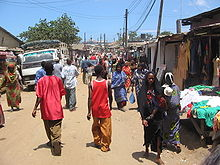 Where  buy  a prostitutes in Tunduma (TZ)