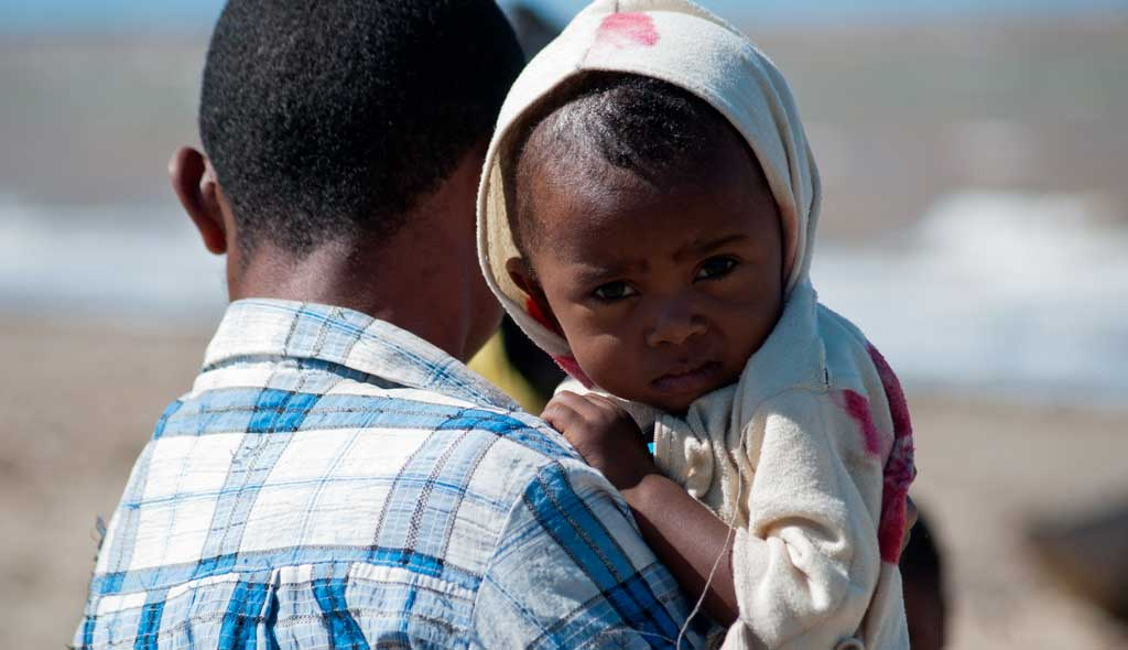 Find Whores in Antsiranana,Madagascar