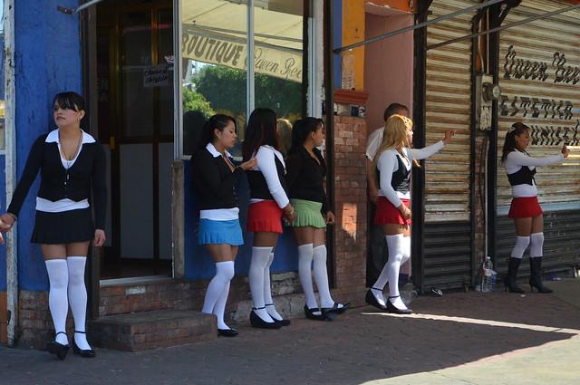 Where  find  a escort in Santa Rosa, La Pampa