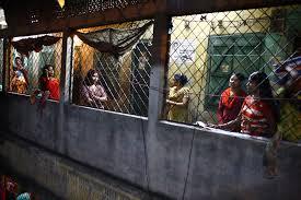 Kabankalan, Philippines girls