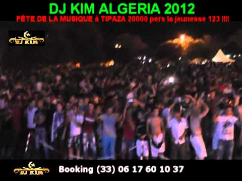 Bou Ismail, Algeria prostitutes