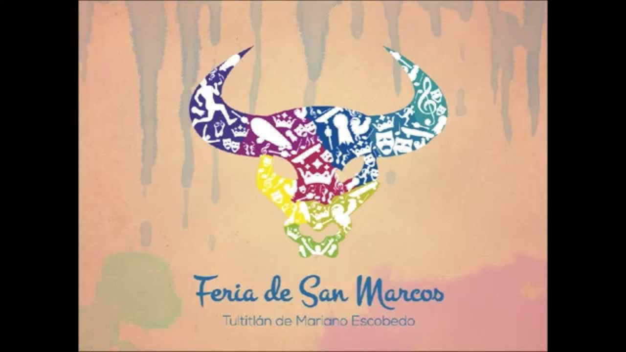 Tultitlan de Mariano Escobedo, Mexico sluts
