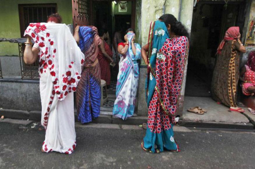 Find Sluts in Chinna Salem,India