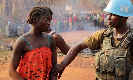 Phone numbers of Hookers in Bangui, Bangui