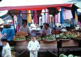 Buy Whores in Vung Tau,Vietnam