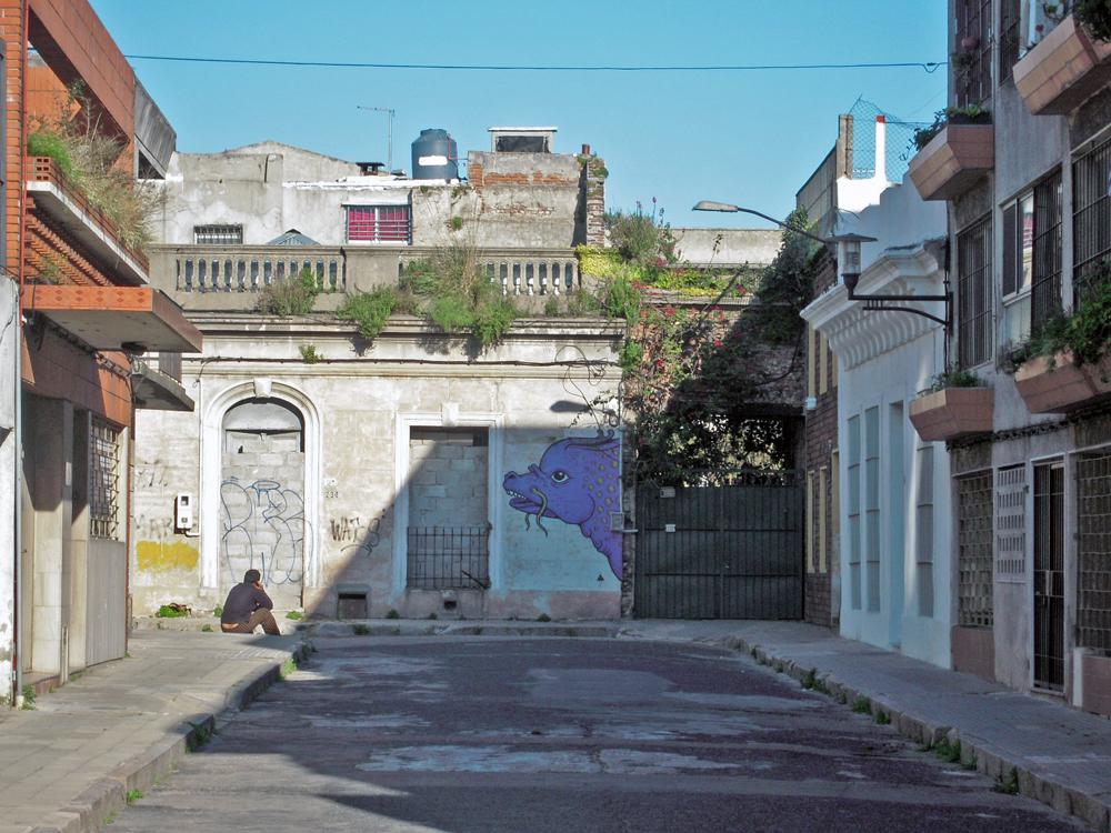 Find Prostitutes in Ciudad Vieja (GT)