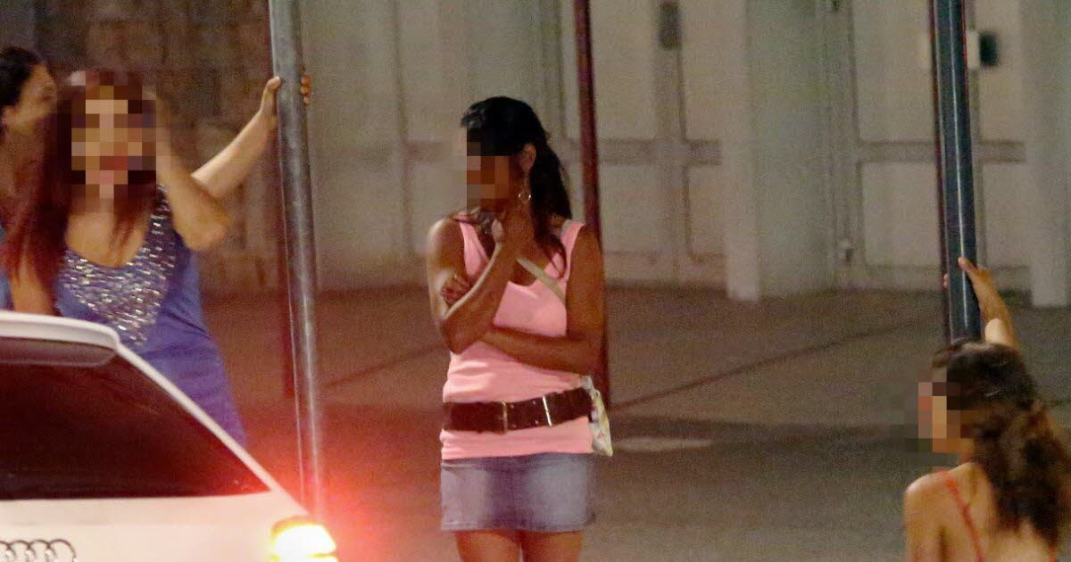 Phone numbers of Skank  in Voiron (FR)