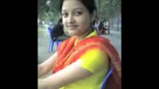 Phone numbers of Hookers in Madhupur, Jharkhand