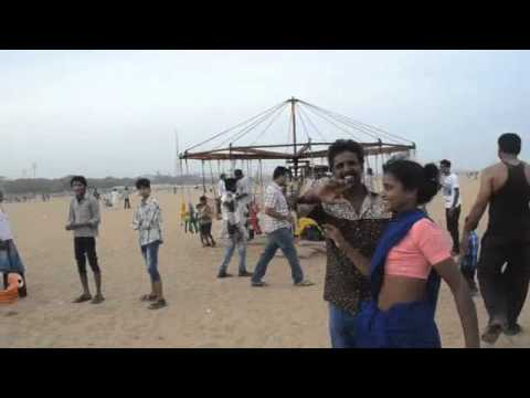 Krishnagiri, Tamil Nadu whores