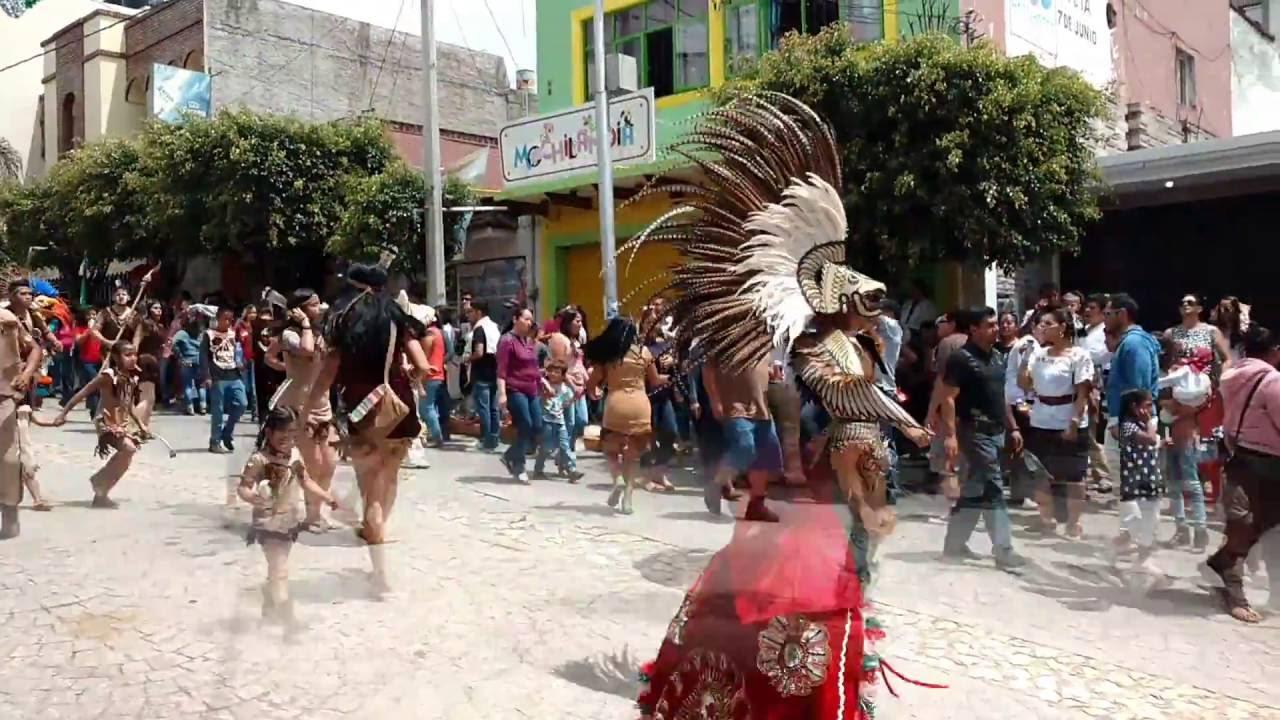 Find Whores in Ixtapan de la Sal,Mexico