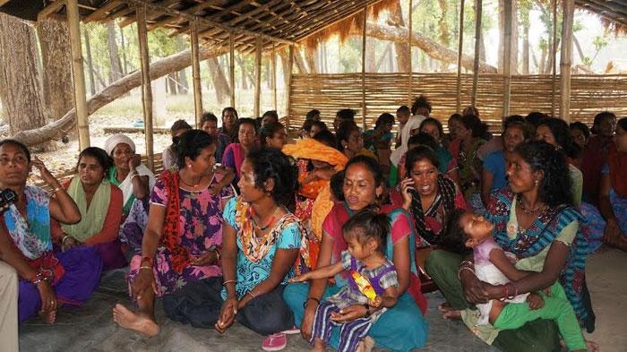Where  find  a sluts in Koch Bihar (IN)
