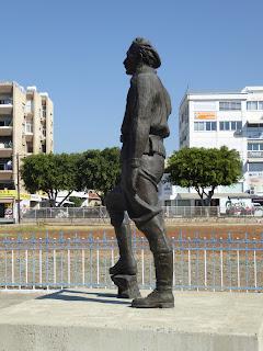Limassol, Cyprus sluts