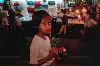 Phayao, Thailand hookers