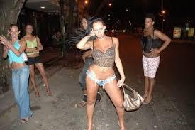 Where  buy  a escort in Villa Altagracia, Dominican Republic