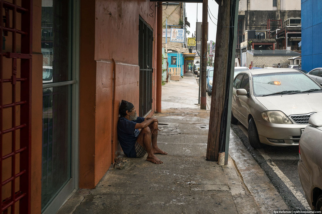 Trinidad (UY) hookers