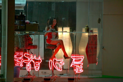 Where  buy  a prostitutes in Changsha, China
