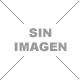 Sluts in Mejicanos (SV)