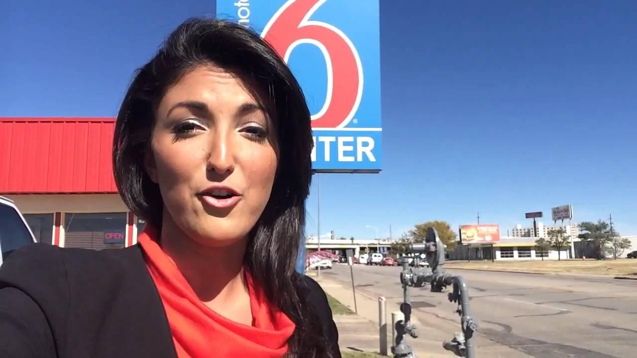 Sluts in Amarillo (US)