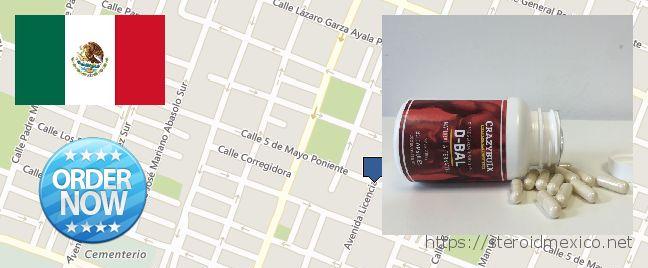 Where  find  a skank in Licenciado Benito Juarez (Campo Gobierno), Mexico