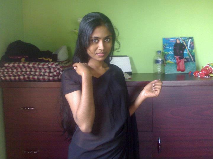 Buy Prostitutes in Baruni, Bihar