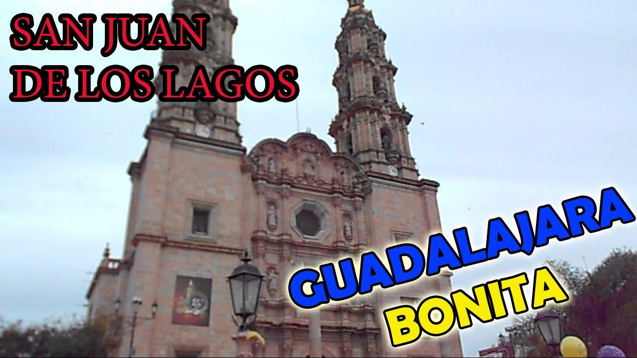 Telephones of Sluts in San Juan de los Lagos (MX)