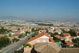 Where  find  a escort in Las Torres de Cotillas, Spain