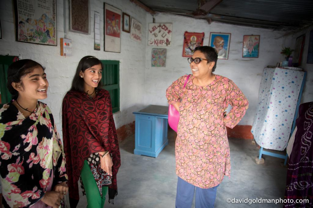 Rampur, India prostitutes