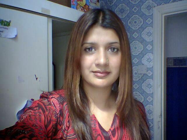 Gandhidham, India escort