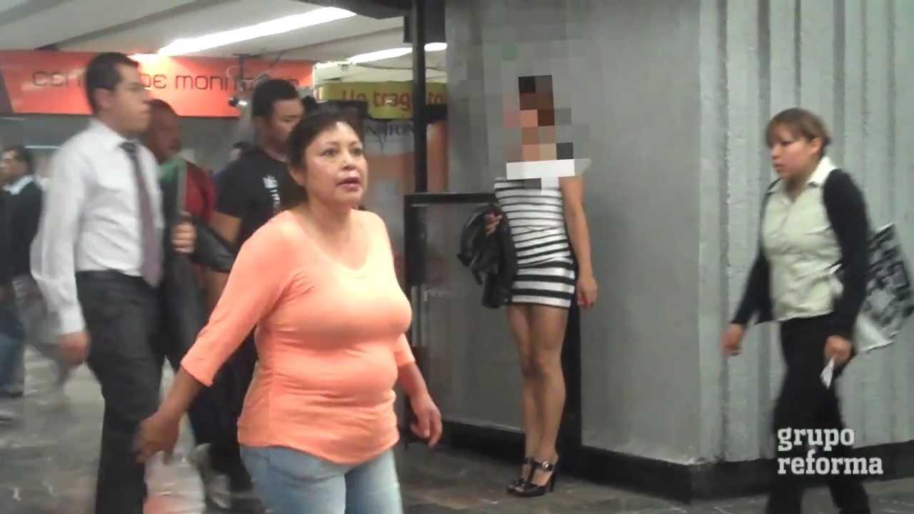 Hookers in Tlalnepantla, Mexico