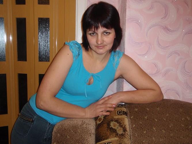 Cherkasy, Ukraine girls