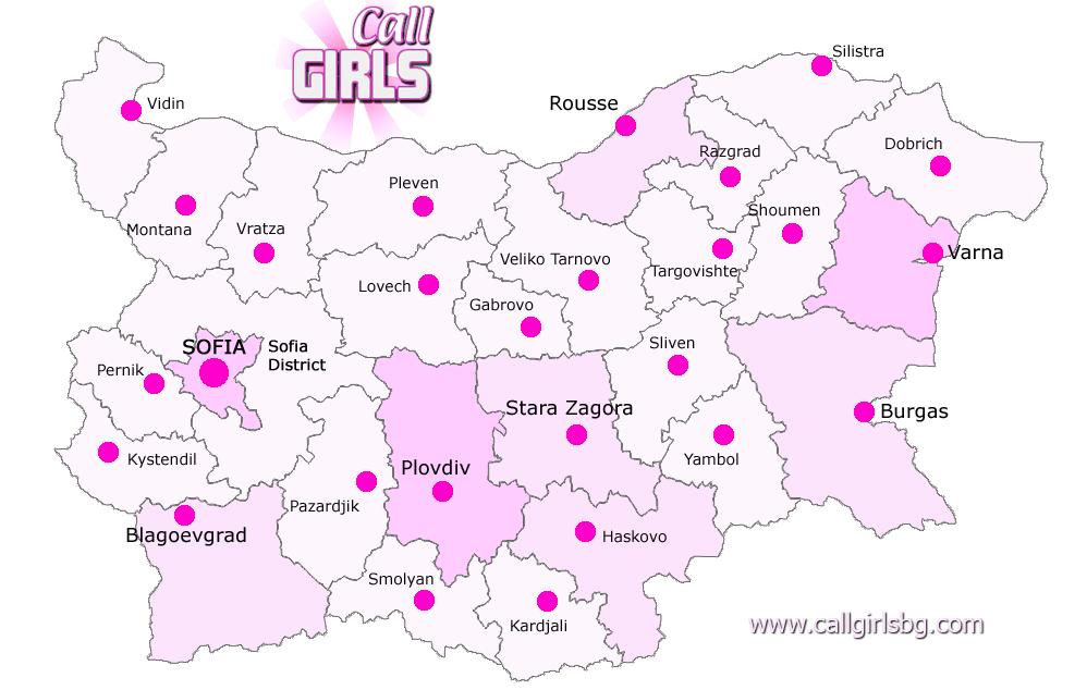 Smolyan (BG) prostitutes