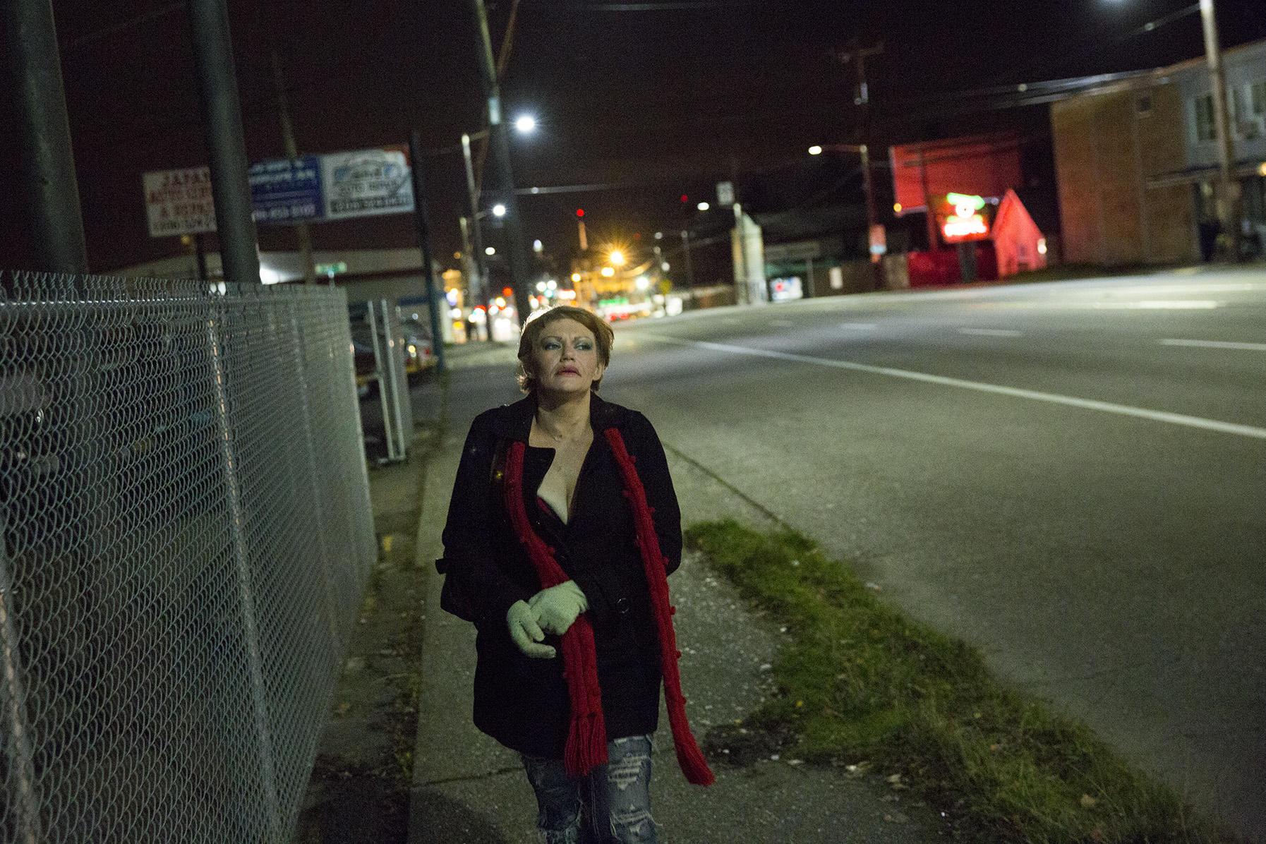 Find Skank in Aurora (US)