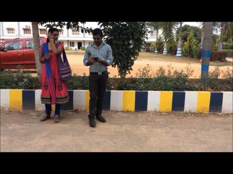 Escort in Madanapalle, India