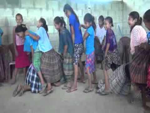 Find Girls in Tingo Maria, Huanuco