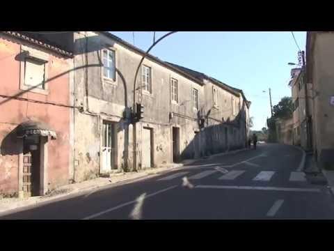 Where  buy  a hookers in Rio de Mouro, Lisbon
