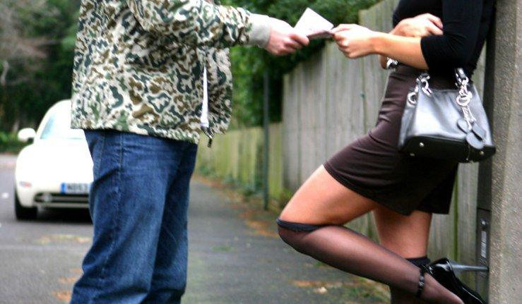 Sluts in Banbridge, United Kingdom