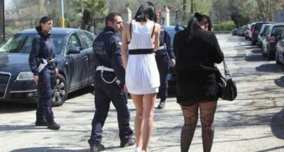 Where  buy  a whores in Bucharest (RO)