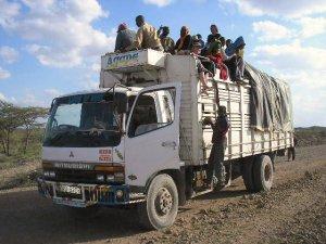 Where  buy  a hookers in Moyale, Kenya