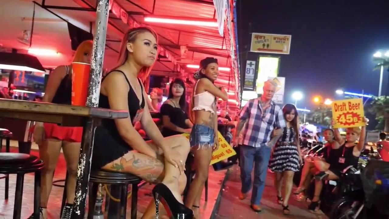 Sadao, Thailand prostitutes