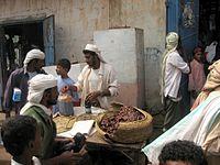 Find Skank in Bayt al Faqih,Yemen